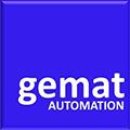 Gemat Automation